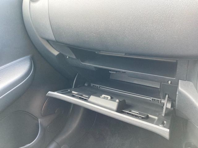 ニスモ ナビTV Bluetooth CD スマートキー ワンオーナー 16インチアルミホイール セキュリティ 横滑り防止機能 アイドリングストップ(28枚目)