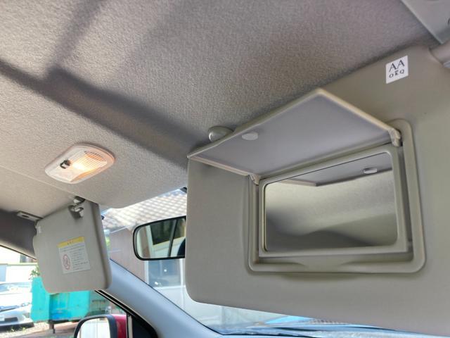ニスモ ナビTV Bluetooth CD スマートキー ワンオーナー 16インチアルミホイール セキュリティ 横滑り防止機能 アイドリングストップ(30枚目)