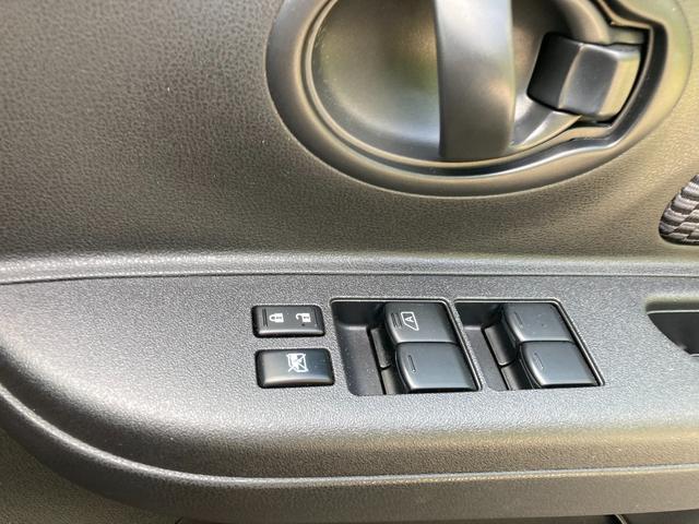 ニスモ ナビTV Bluetooth CD スマートキー ワンオーナー 16インチアルミホイール セキュリティ 横滑り防止機能 アイドリングストップ(32枚目)
