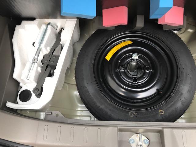ECO-L アイドリングストップ キーレス CDオーディオ(17枚目)