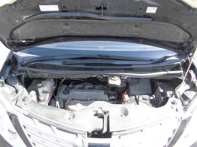 トヨタ アルファード 240G HDDナビ フルセグTV ワンオーナー Bカメラ