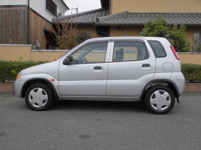 「スズキ」「スイフト」「コンパクトカー」「岡山県」の中古車5