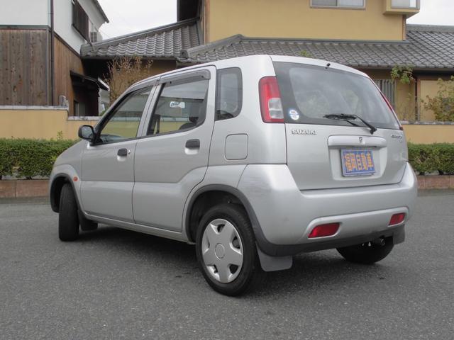 「スズキ」「スイフト」「コンパクトカー」「岡山県」の中古車9