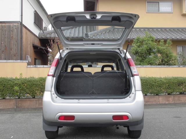 「スズキ」「スイフト」「コンパクトカー」「岡山県」の中古車28