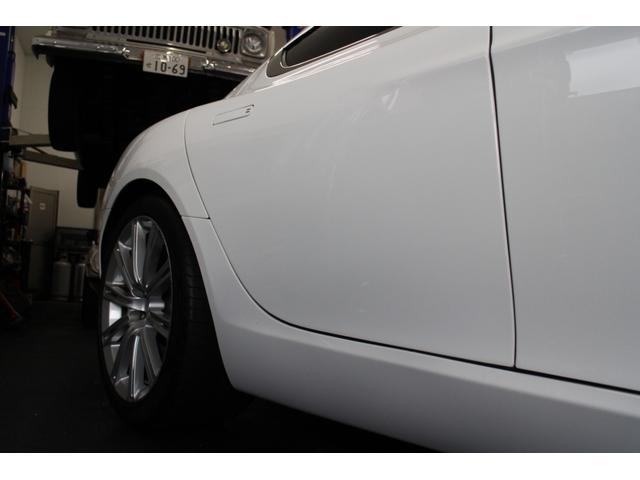 「アストンマーティン」「アストンマーティン ラピード」「セダン」「広島県」の中古車55