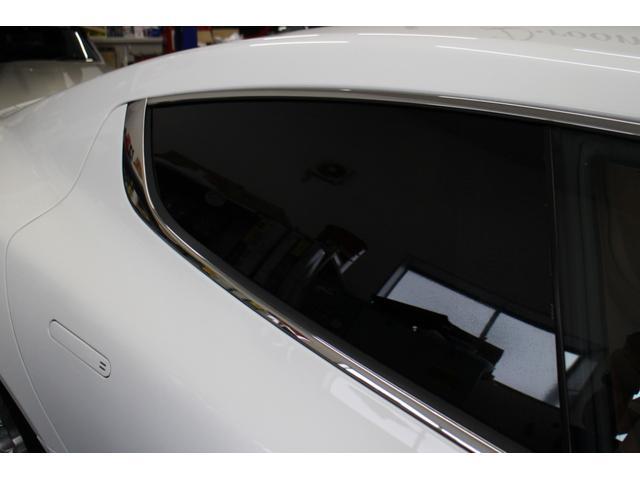 「アストンマーティン」「アストンマーティン ラピード」「セダン」「広島県」の中古車60