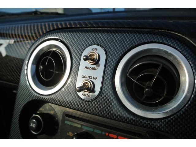 「その他」「ユーノスロードスター」「オープンカー」「広島県」の中古車52