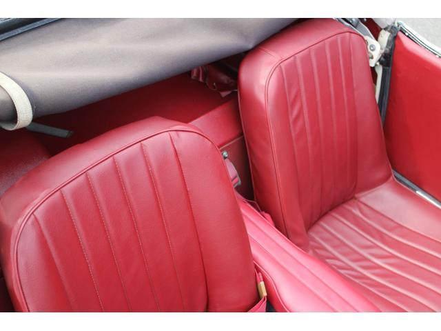 「ホンダ」「S600」「オープンカー」「広島県」の中古車8