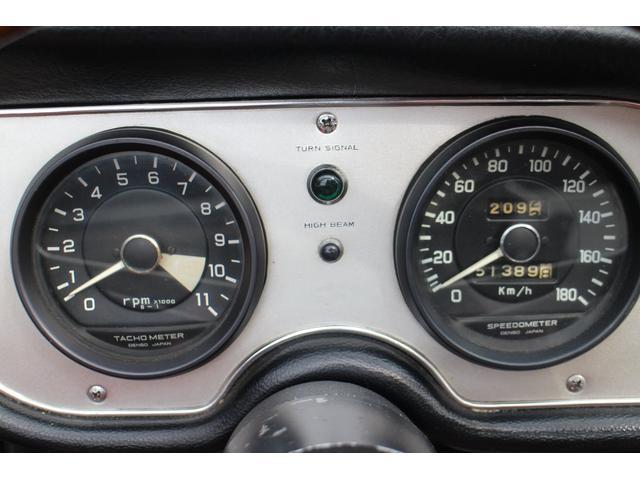 「ホンダ」「S600」「オープンカー」「広島県」の中古車11