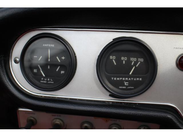 「ホンダ」「S600」「オープンカー」「広島県」の中古車12