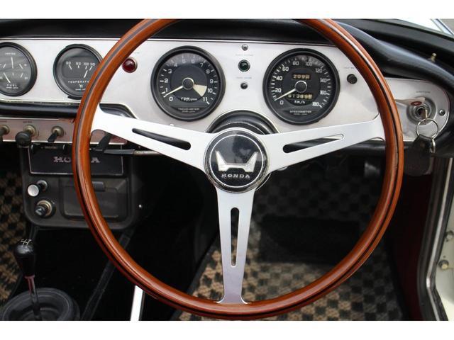「ホンダ」「S600」「オープンカー」「広島県」の中古車14