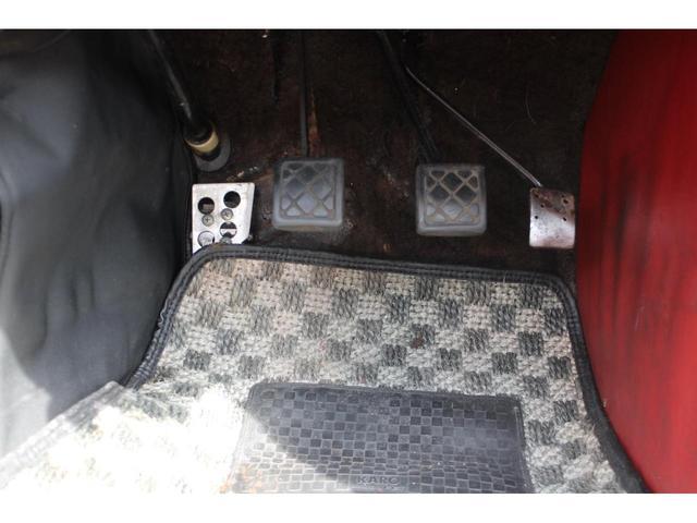 「ホンダ」「S600」「オープンカー」「広島県」の中古車15