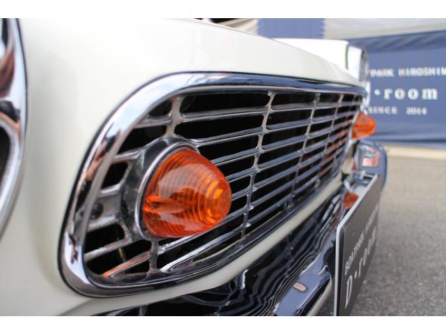 「ホンダ」「S600」「オープンカー」「広島県」の中古車21