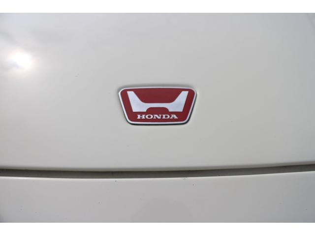 「ホンダ」「S600」「オープンカー」「広島県」の中古車24