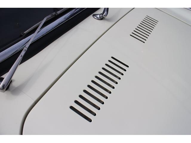 「ホンダ」「S600」「オープンカー」「広島県」の中古車25