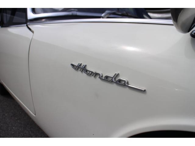 「ホンダ」「S600」「オープンカー」「広島県」の中古車26