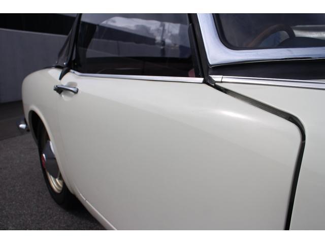 「ホンダ」「S600」「オープンカー」「広島県」の中古車27