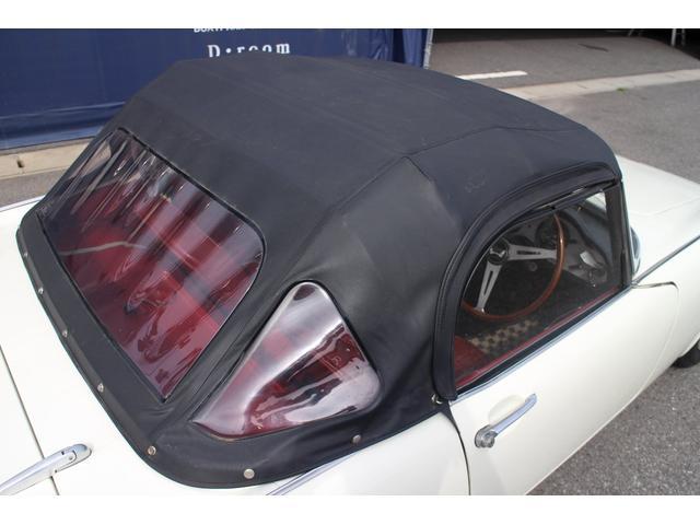 「ホンダ」「S600」「オープンカー」「広島県」の中古車30