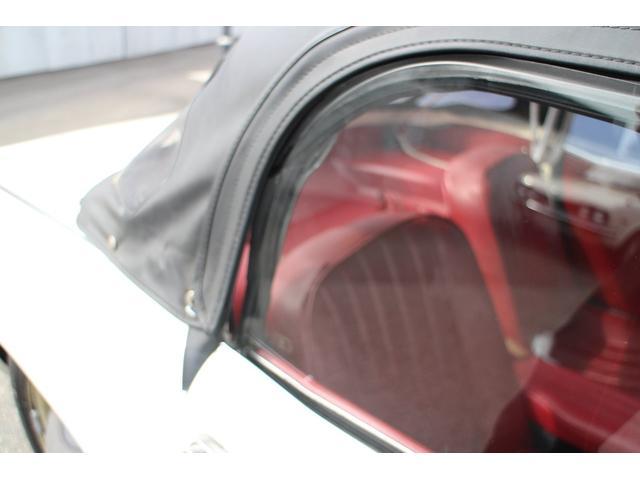 「ホンダ」「S600」「オープンカー」「広島県」の中古車31