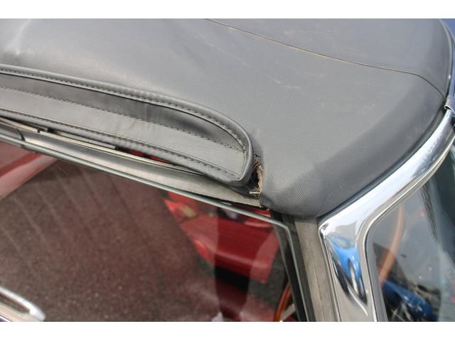 「ホンダ」「S600」「オープンカー」「広島県」の中古車32