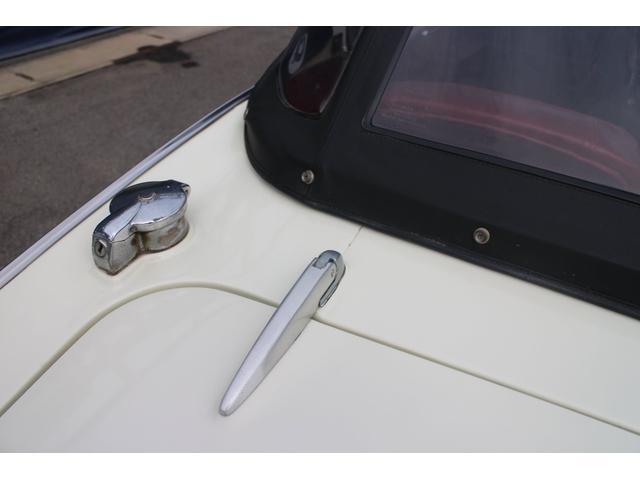 「ホンダ」「S600」「オープンカー」「広島県」の中古車36