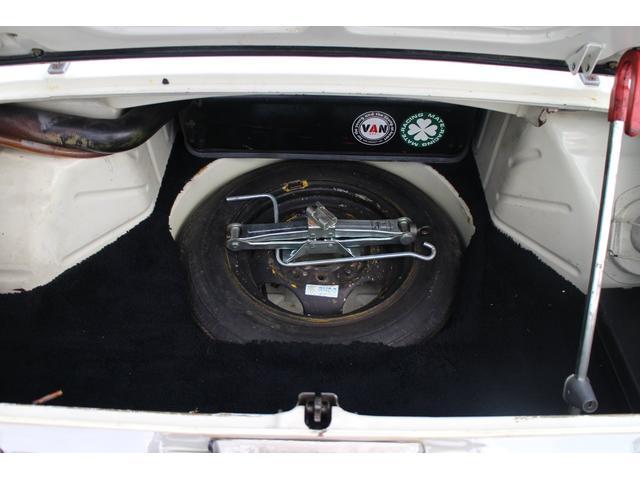 「ホンダ」「S600」「オープンカー」「広島県」の中古車39