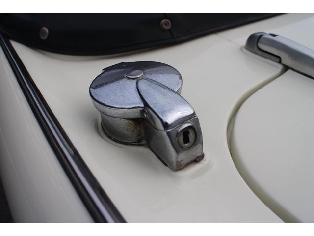 「ホンダ」「S600」「オープンカー」「広島県」の中古車41