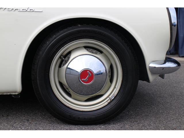 「ホンダ」「S600」「オープンカー」「広島県」の中古車43