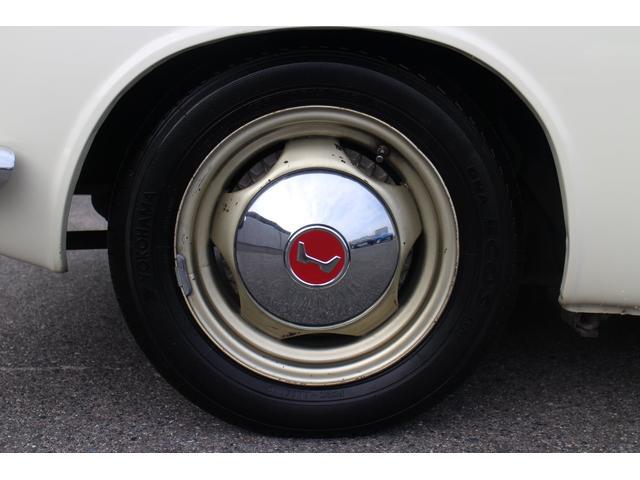 「ホンダ」「S600」「オープンカー」「広島県」の中古車44