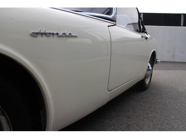 「ホンダ」「S600」「オープンカー」「広島県」の中古車47
