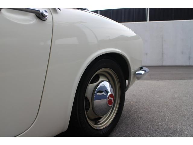 「ホンダ」「S600」「オープンカー」「広島県」の中古車48