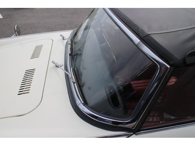 「ホンダ」「S600」「オープンカー」「広島県」の中古車50