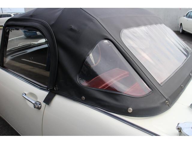 「ホンダ」「S600」「オープンカー」「広島県」の中古車54