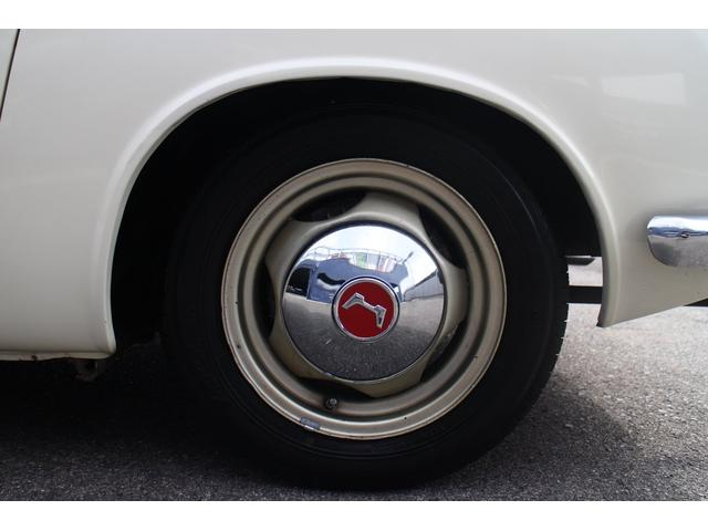 「ホンダ」「S600」「オープンカー」「広島県」の中古車55