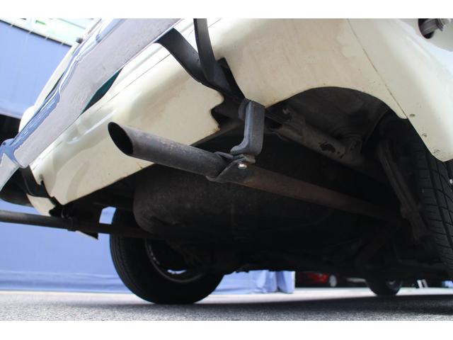 「ホンダ」「S600」「オープンカー」「広島県」の中古車61
