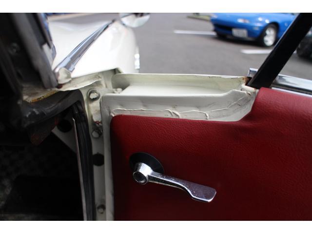 「ホンダ」「S600」「オープンカー」「広島県」の中古車63