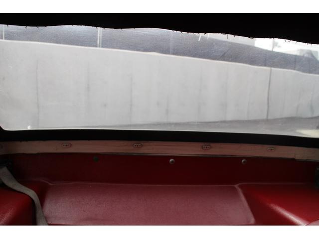 「ホンダ」「S600」「オープンカー」「広島県」の中古車64