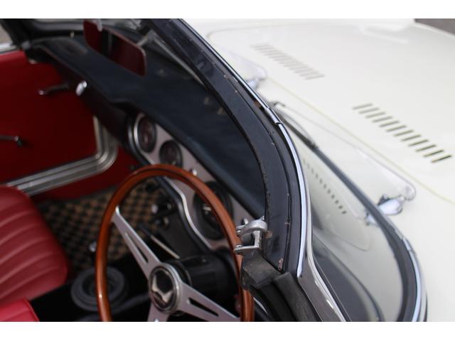 「ホンダ」「S600」「オープンカー」「広島県」の中古車65