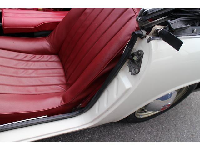 「ホンダ」「S600」「オープンカー」「広島県」の中古車74