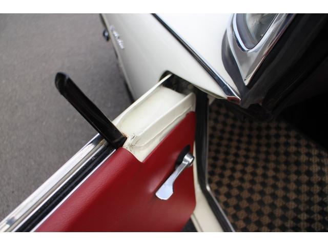 「ホンダ」「S600」「オープンカー」「広島県」の中古車75