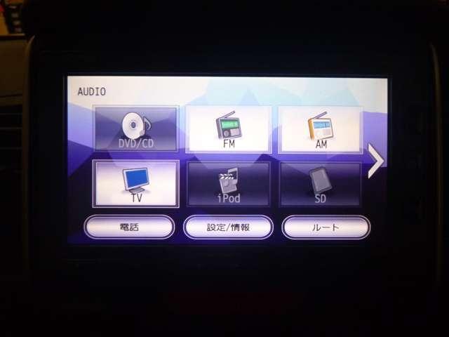 ホンダ N BOX G SSパッケージ ナビ バックカメラ ETC