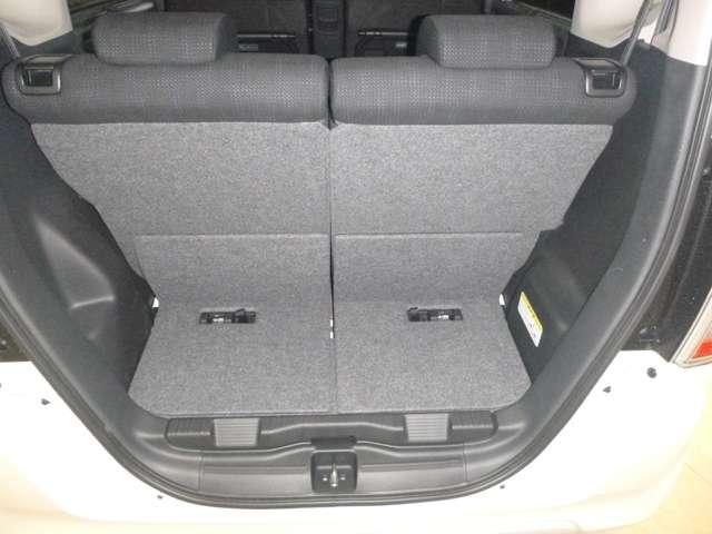 ホンダ N BOX G SSパッケージ シートヒーター ナビ