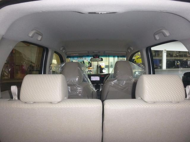 ホンダ N-WGN G・Lパッケージ助手席回転シート 自動ブレーキ メモリーナビ
