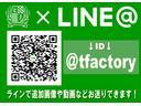 カスタム 5MT/新品社外ステアリング/地デジナビ/フルセグ/CD/USB/キーレス/1年保証(4枚目)