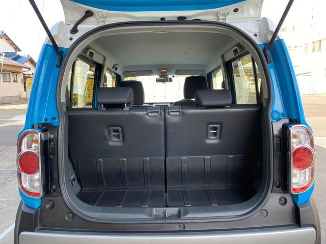 G ナビ 衝突軽減ブレーキ リフトアップ 新品ホイール&タイヤ ETC アイドリングストップ(14枚目)
