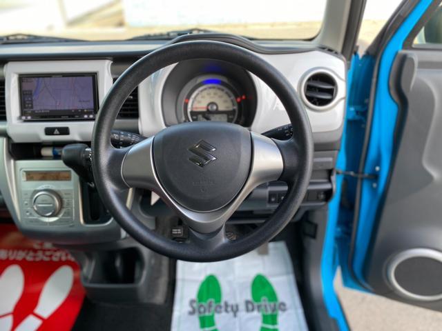 G ナビ 衝突軽減ブレーキ リフトアップ 新品ホイール&タイヤ ETC アイドリングストップ(21枚目)