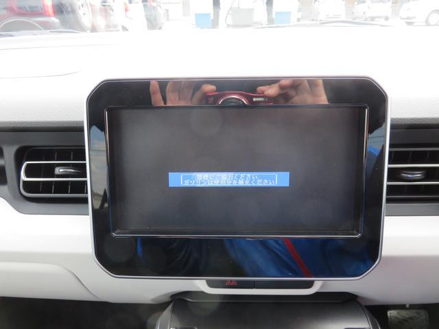 「スズキ」「イグニス」「SUV・クロカン」「岡山県」の中古車10