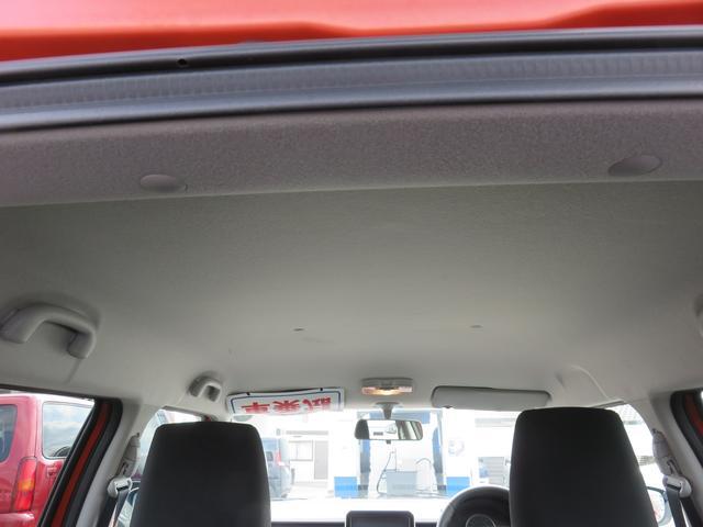 「スズキ」「イグニス」「SUV・クロカン」「岡山県」の中古車12