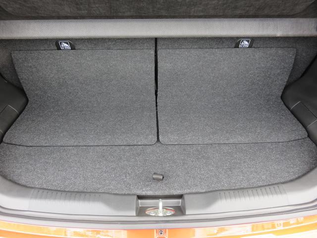 「スズキ」「イグニス」「SUV・クロカン」「岡山県」の中古車18