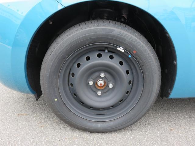 「スズキ」「スイフト」「コンパクトカー」「岡山県」の中古車16